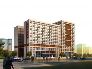 西安唐城健康体检中心