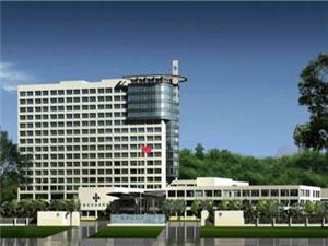 晋州市人民医院体检中心