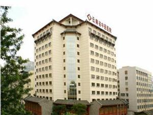 云南中医院滇池度假区医院体检中心