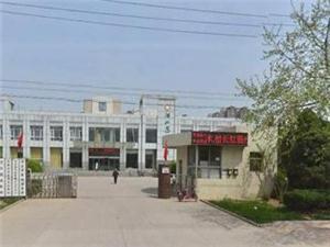 石家庄市慈佑医院体检中心