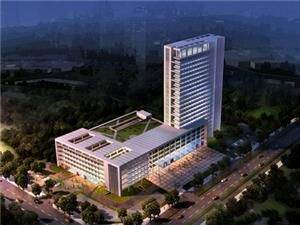 安徽省宣城中心医院