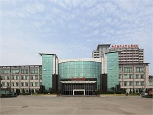 东莞仁康医院体检中心
