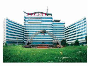大名县人民医院体检中心