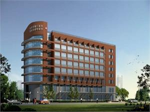 北京市第二医院体检中心