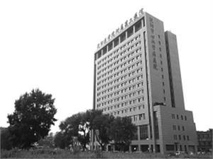 沈阳医学院附属第二医院体检中心