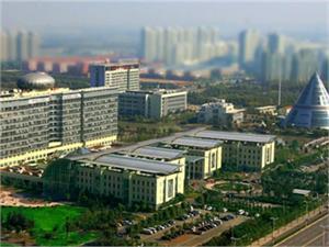 上海市第一人民医院南院体检中心