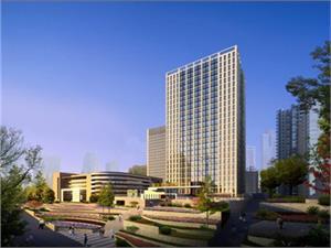 重庆市肿瘤医院体检中心