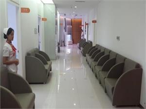 普惠咸阳体检中心