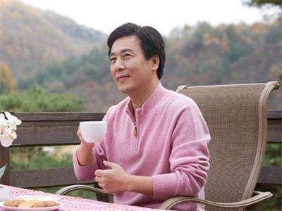 肿瘤标志体检套餐(男)