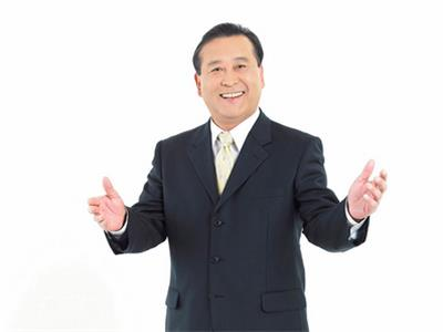 VIP体检套餐(男)