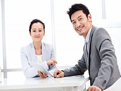 企业家项目(女)