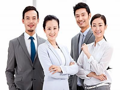 企业家项目(男)