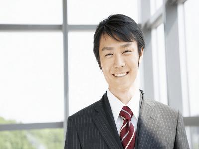 健康体检方案经济型(男)