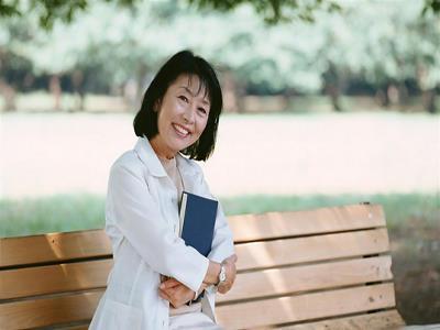 女性体检套餐G(优生优育婚检)