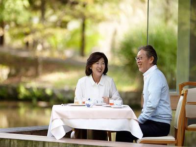 鼻咽癌风险筛查体检套餐
