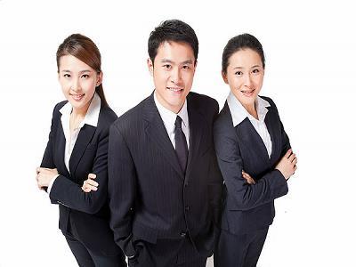 公务员、企事业单位入职体检套餐