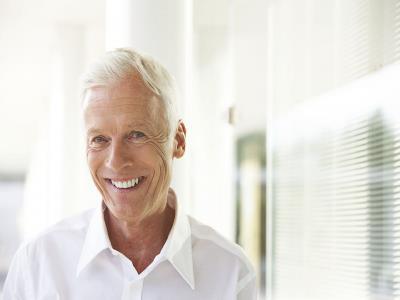冠心病风险筛查(男性40岁上,女性绝经后)