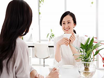 女性30-40岁体检套餐(C)
