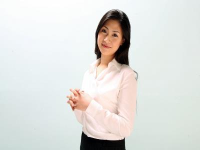 女性30-40岁体检套餐(B)