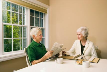 中老年癌前筛查套餐