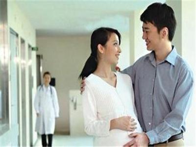 孕前常规体检检查B(女性)