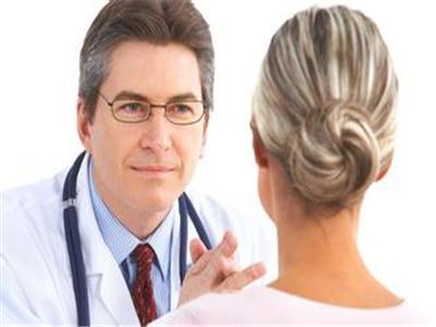 孕前常规检查C(女性)