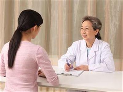 孕前常规体检检查A(女性)