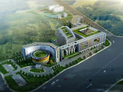 广东省妇幼保健院体检中心( 越秀院区)