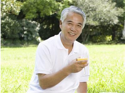 老年体检套餐1(男)