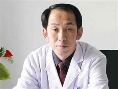中医理疗颈椎疼痛套餐1
