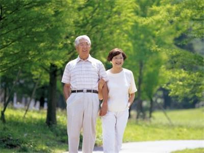 中医理疗颈椎疼痛套餐2
