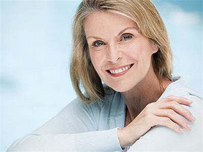 宫颈癌筛查体检套餐