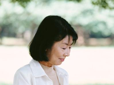 女性健康体检