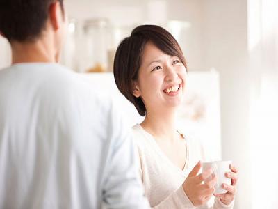 健康体检方案经济型(已婚女)