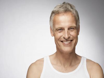 基础健康体检套餐2(适合40岁以上男性 )