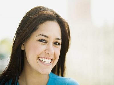 骨干体检套餐(女性)