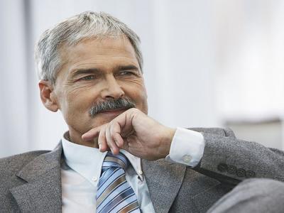 前列腺癌风险筛查(40岁以上男性)