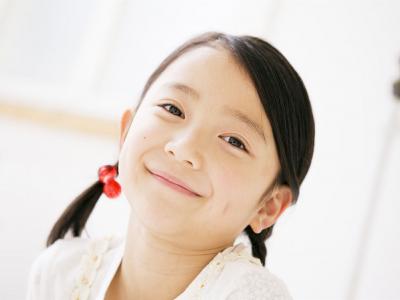儿童健康体检方案B1