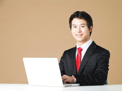 VIP门诊体检套餐(男)