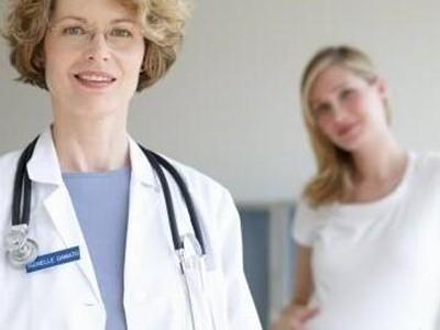 孕前女性优生体检套餐