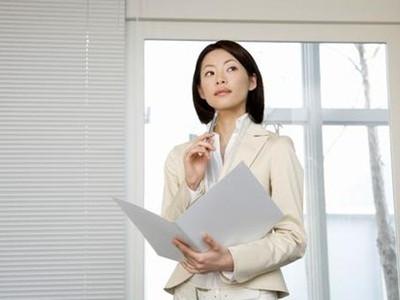 企业家体检套餐A(女)