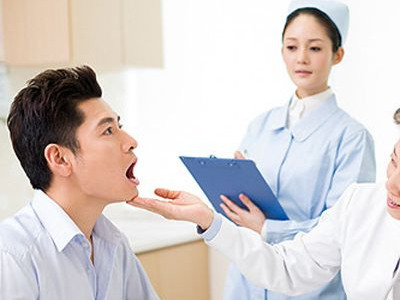 健康体检体检F组(男)