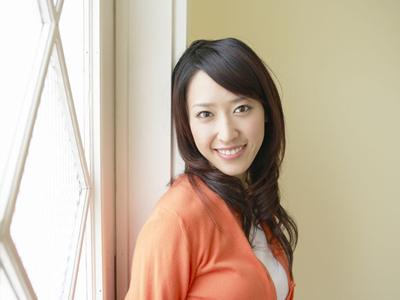 女性防癌健康体检套餐十(Ⅰ)