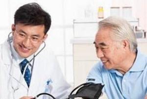 血压升高对大脑有什么影响
