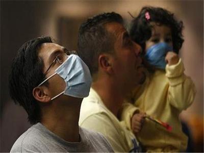 流感症状,流感治疗,流感原因,流感注意事项,流感危害,流感预防