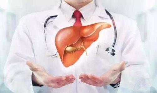 肝癌的饮食注意事项,肝癌的饮食禁忌