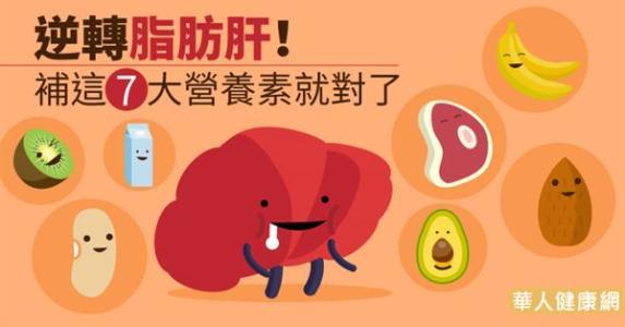 脂肪肝的饮食注意事项,脂肪肝的饮食禁忌