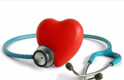 心脏病如何预防,心脏病怎样预防及保养