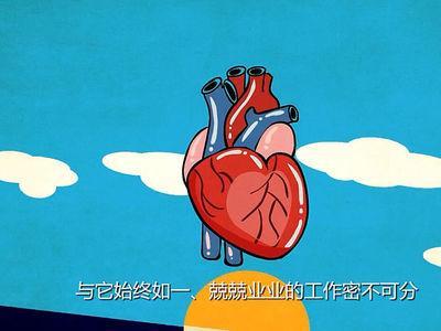 心绞痛会引发什么疾病,心绞痛是什么引起的