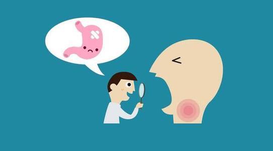 胃癌的诊断方法都有哪些,检查胃癌的方法都会有哪些